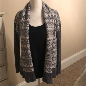 Super Soft American Eagle Cardigan